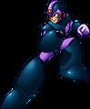 MMX3-FrostShield-Sprite