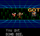 MMXT2-Get-BombBee-SS