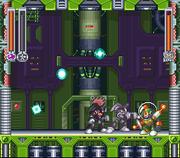 MMnB-CopyVision2-B-SS