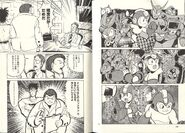 RTDpages3-4