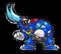 MT-Beetle