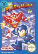 Mega-Man-5-EU-Cover
