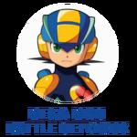 Mega Man Battle Network (seria)