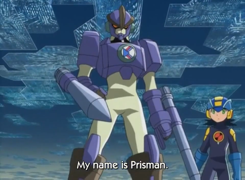 PrismMan.EXE