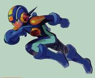 Capcom517
