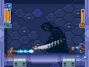 MM8-ThunderClaw5-SS