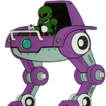 Sniper Armor D.png