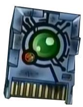 Synchro Chip