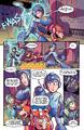 ArchieCopyRobot2