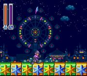 MMnB-MagicCard2-SS