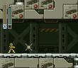 MMX3-ParasiticBomb-SS
