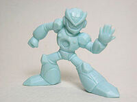 Freeze Man