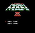 MM3-TitleScreen