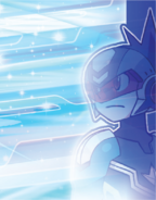 Sf1guide megaman background