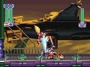 MMX4-Z-Hyouretsuzan-CNL-SS