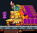 MMXT2-Z-DrillCrush-IS2-SS