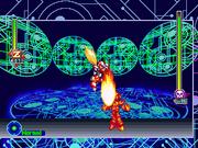MMX5-Z-QuakeBlazer-B-SS