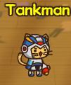 StrikeForceKittyTankman.png