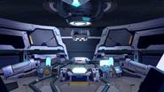 Rockman X DiVE Capsule