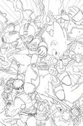 MegaManArchieC052-Art