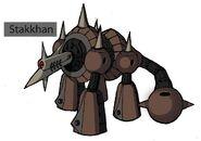 Stakkhan 1