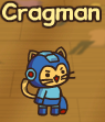 StrikeForceKittyCragman.png