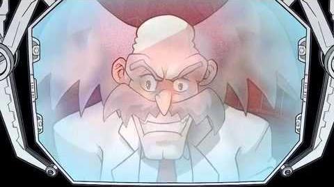 Mega_Man_Trailer