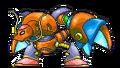 MT-Crawfish
