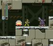 MMX3-ParasiticBomb3-SS