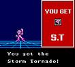MMXT1-Get-StormTornado-SS