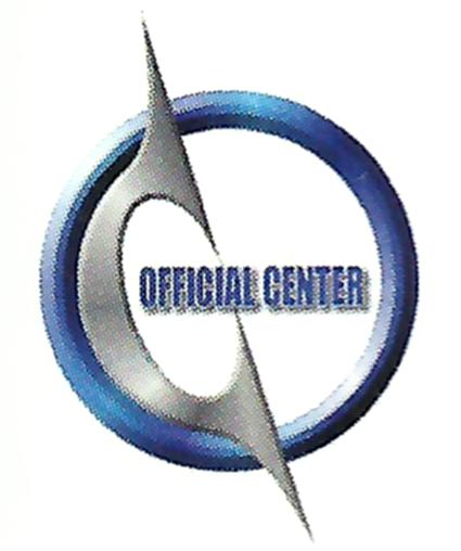 Official Center