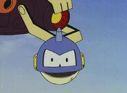 Cartoonflyingfishbot