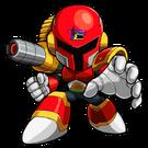 SFXAC VAVA (R+)