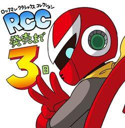 RCC countdown 3.jpg