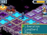 Liberation Mission