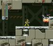 MMX3-ParasiticBomb5-SS