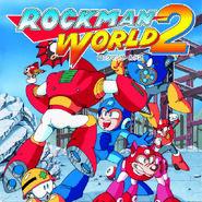 RMW2-RockmanJPThumb