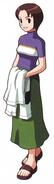 Haruka Hikari art 2
