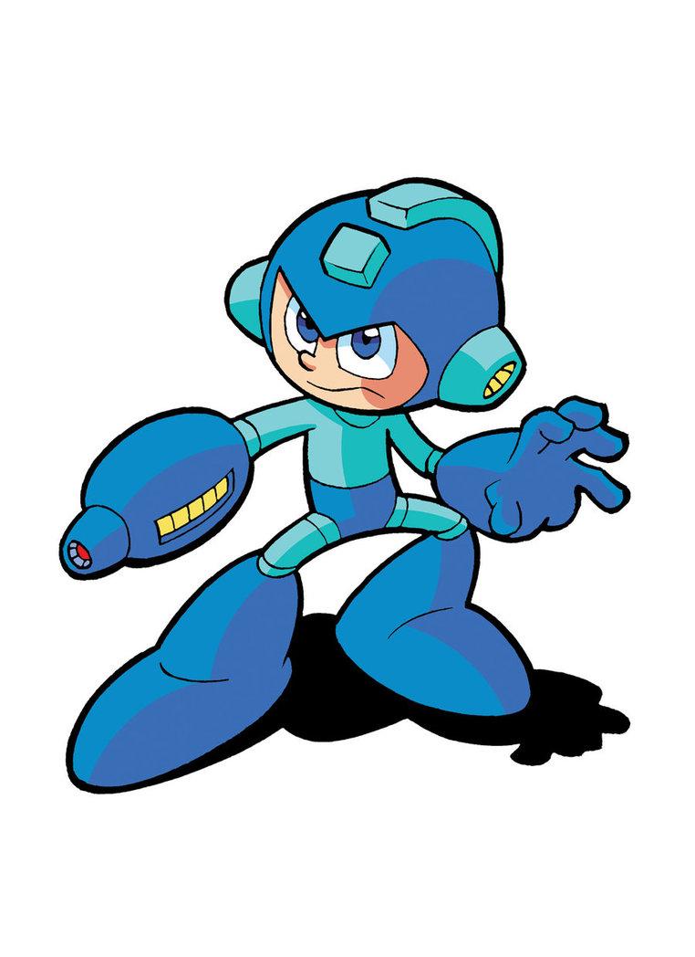 Mega Man by Yardley.jpg