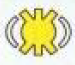 MMX Power Capsule