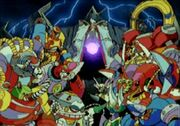 Mega Man X3 Opening Cutscene 5.jpg