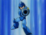 Mega Man (Ruby-Spears character)