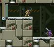 MMX3-ParasiticBombC2-SS