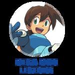 Mega Man Legends (seria)