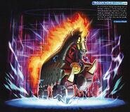 TrojanHorse-big