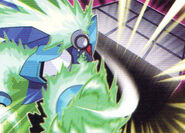 Omega-Xis doubleeater
