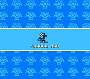 MM3-ShadowMan-SS