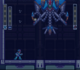 MMX3-FrostShield-VK2-SS