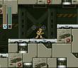 MMX3-ParasiticBombC-SS