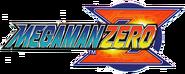 Mega-man-zero-logo-1